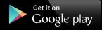 google-play-app-store-logo